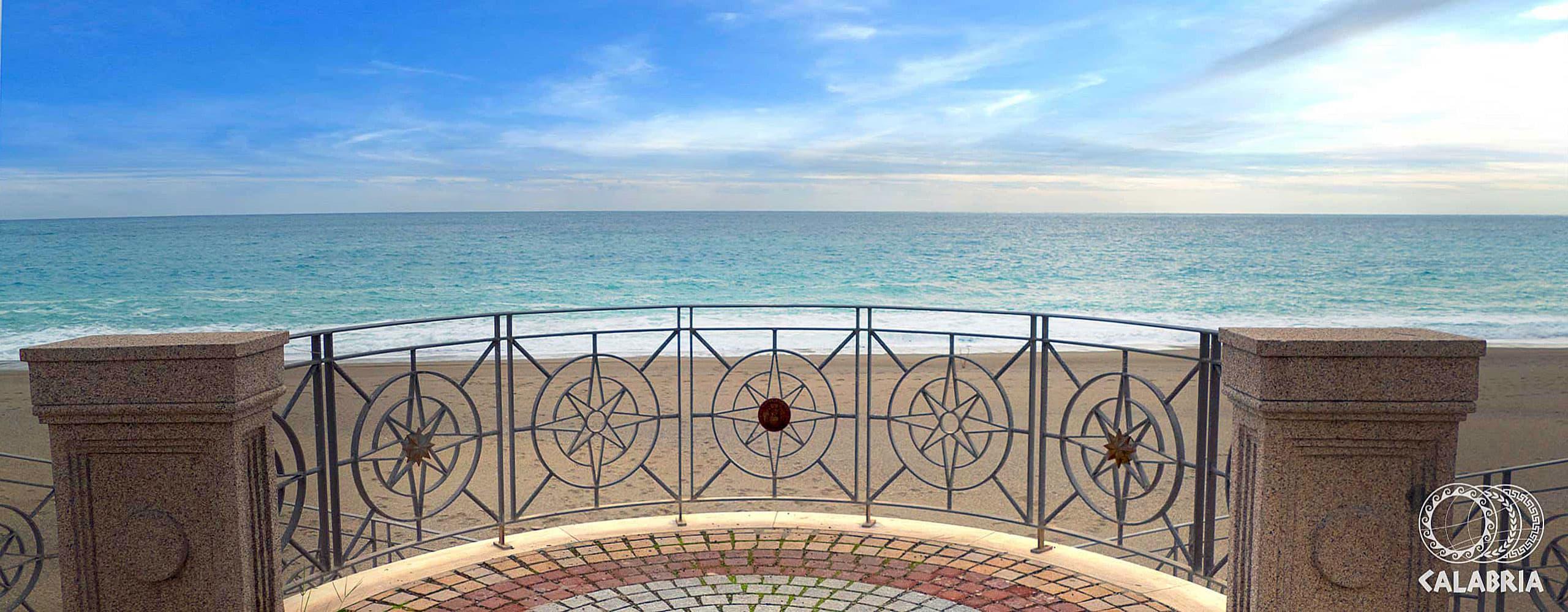 Le bellezze della Calabria a un passo da voi